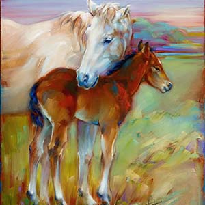rosas-filly-300x300